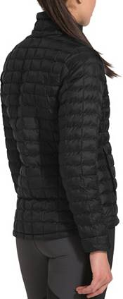The North Face Women's ThermoBall Eco Insulated Jacket product image