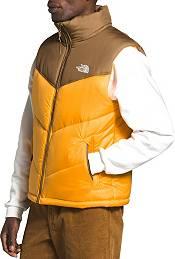The North Face Men's Saikuru Vest product image