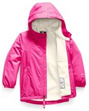 The North Face Toddler's Warm Storm Jacket product image