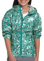 The North Face Youth Novelty Flurry Jacket product image