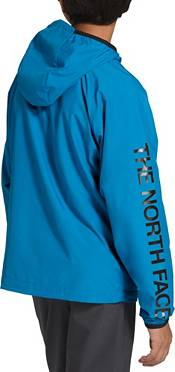 The North Face Boys' Windy Crest Hoodie product image