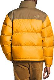 The North Face Men's Eco Nuptse Puffer Jacket product image
