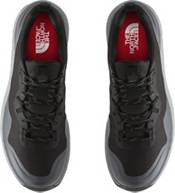 The North Face Men's Activist Futurelight Hiking Shoes product image