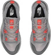 The North Face Women's Activist Futurelight Hiking Shoes product image