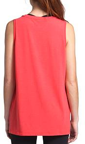 The North Face Women's Workout Muscle Tank Top product image