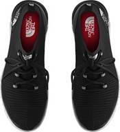 The North Face Men's Oscilate Hiking Shoes product image