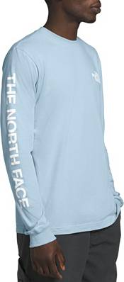 The North Face Men's TNF Hit Long Sleeve T-Shirt product image