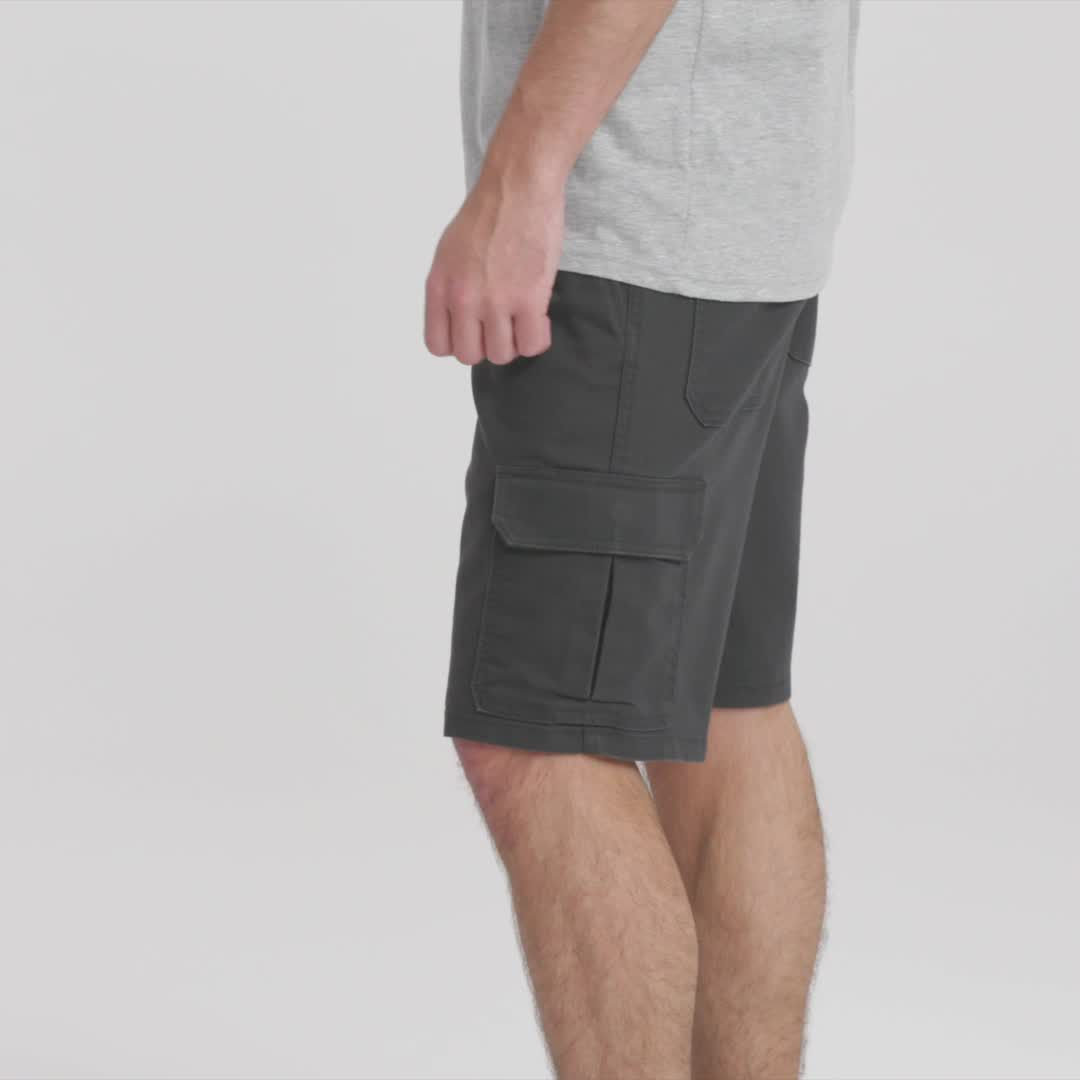 7ea6480a3c The North Face Men's Daytrip Cargo Shorts | DICK'S Sporting Goods
