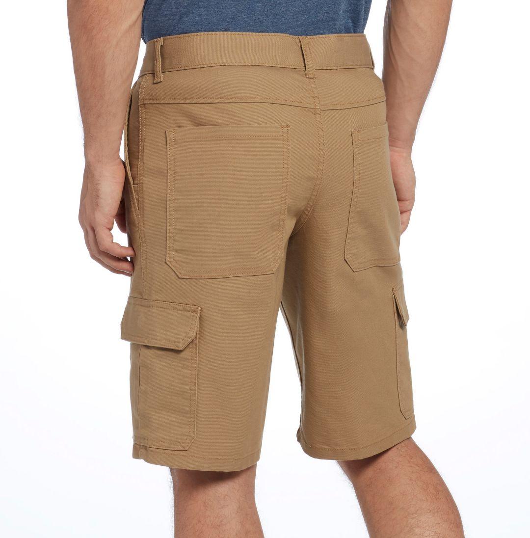 6091f083c6 The North Face Men's Daytrip Cargo Shorts | Field & Stream