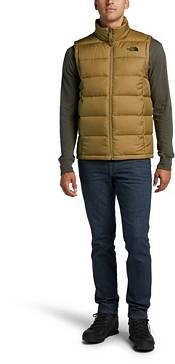 The North Face Men's Alpz 2.0 Down Vest product image