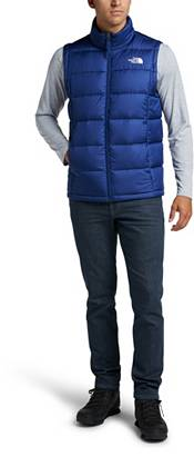 The North Face Men's Alpz 2.0 Down Vest product image