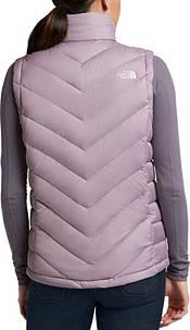The North Face Women's Alpz 2.0 Down Vest product image