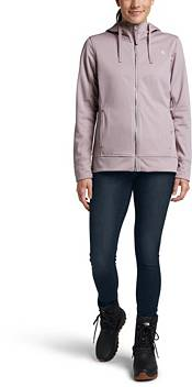 The North Face Women's Mattea Full-Zip Jacket product image