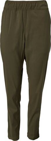 The North Face Women's Cordelette II Pants product image
