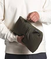 The North Face Men's Eco Nuptse Vest product image