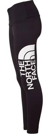 The North Face Women's Metro Logo Leggings product image