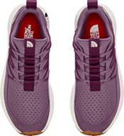 The North Face Women's Surge Pelham LS Slip-On Casual Shoes product image