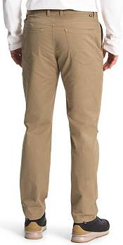 The North Face Men's Motion Pants product image
