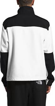 The North Face Men's Graphic Collection Pullover Jacket product image