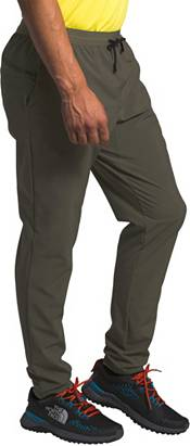The North Face Men's Active Trail Joggers product image