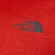 The North Face Men's HyperLayer FlashDry Hoodie product image