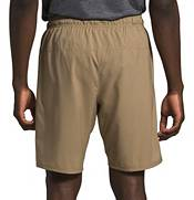 The North Face Men's Active Trail Woven Shorts product image