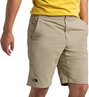 The North Face Men's Paramount Horizon Shorts product image