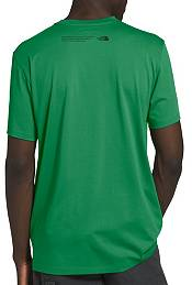 The North Face Men's Himalayan Source Short Sleeve T-Shirt product image