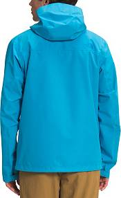 The North Face Men's Dryzzle Futurelight Jacket product image