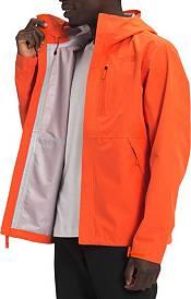 The North Face Men's Dryzzle FUTURELIGHT Jacket product image