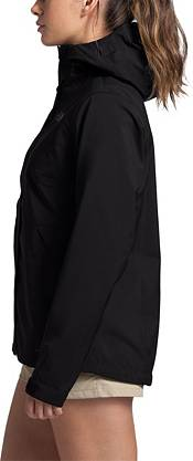 The North Face Women's Dryzzle Futurelight Rain Jacket product image