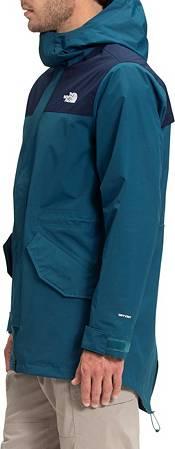 The North Face Men's City Breeze Rain Parka product image