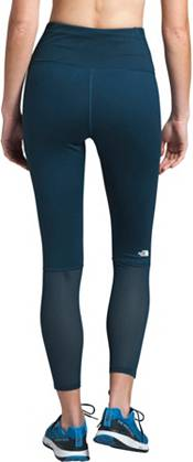 The North Face Women's Active Trail Mesh High Rise 7/8 Tights product image
