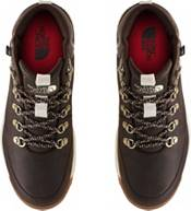 The North Face Women's Back-To-Berkeley Mid Waterproof Winter Boots product image