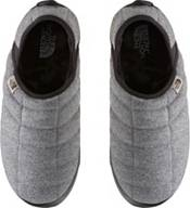 The North Face Men's ThermoBall Traction Mule V Wool Slippers product image
