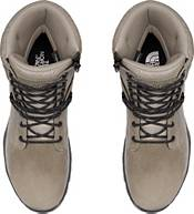 The North Face Men's ThermoBall Zip-Up Boots product image