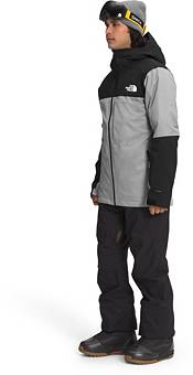 The North Face Men's ThermoBall Eco Snow Triclimate 3-in-1 Jacket product image