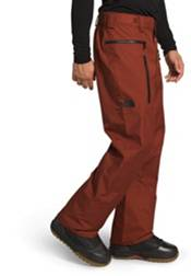 The North Face Men's Sickline Ski Pants product image