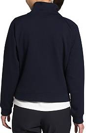 The North Face Women's Explore City ¼ Zip Pullover product image