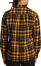 The North Face Men's Arroyo Flannel Shirt product image