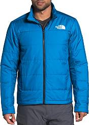 The North Face Women's Clement Triclimate 3-in-1 Jacket product image