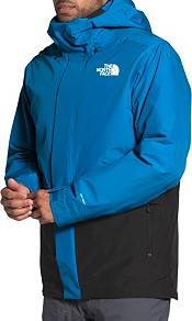 The North Face Men's Clement Triclimate 3-in-1 Jacket product image