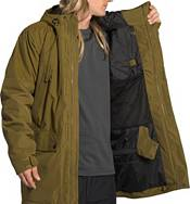 The North Face Men's Goldmill Parka product image