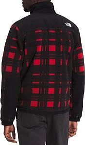 The North Face Men's Denali 2 Jacket product image