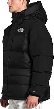 The North Face Men's Himalayan Down Parka product image