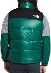 The North Face Men's Himalayan Insulated Vest product image