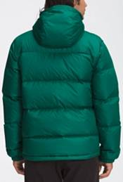 The North Face Men's Sierra Down Parka product image
