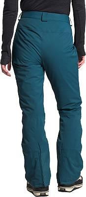 The North Face Women's Lenado Pants product image