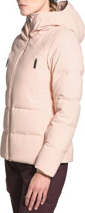 The North Face Women's Cirque Down Jacket product image