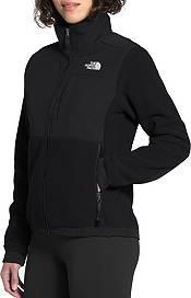 The North Face Women's Denali 2 Fleece Jacket product image